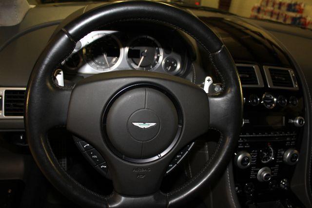 2011 Aston Martin V8 Vantage S Austin , Texas 29