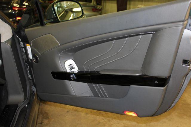 2011 Aston Martin V8 Vantage S Austin , Texas 30