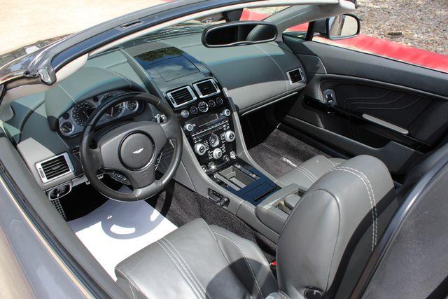 2011 Aston Martin V8 Vantage S Austin , Texas 26