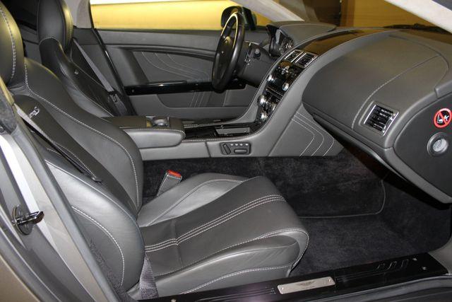 2011 Aston Martin V8 Vantage S Austin , Texas 31