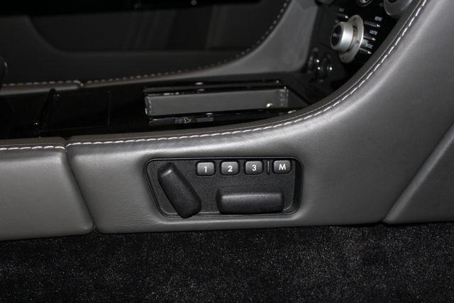 2011 Aston Martin V8 Vantage S Austin , Texas 32