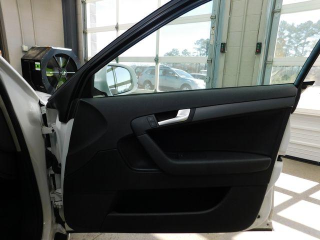 2011 Audi A3 2.0 TDI Premium in Airport Motor Mile ( Metro Knoxville ), TN 37777