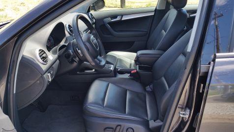 2011 Audi A3 2.0 TDI Premium Plus   Ashland, OR   Ashland Motor Company in Ashland, OR