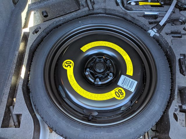 2011 Audi A3 2.0T Premium Plus Quatrro AWD Super Low Miles Bend, Oregon 12