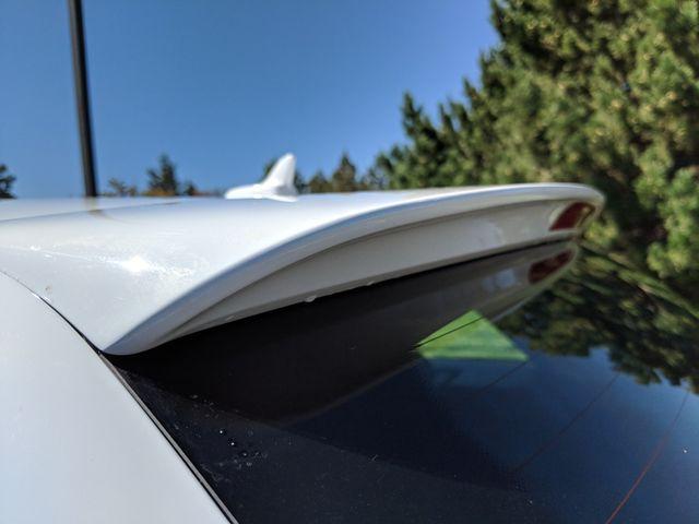 2011 Audi A3 2.0T Premium Plus Quatrro AWD Super Low Miles Bend, Oregon 15
