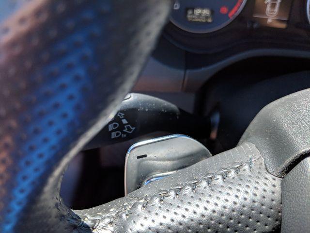 2011 Audi A3 2.0T Premium Plus Quatrro AWD Super Low Miles Bend, Oregon 16