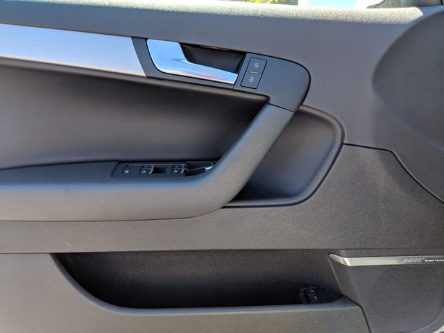 2011 Audi A3 2.0T Premium Plus Quatrro AWD Super Low Miles Bend, Oregon 24
