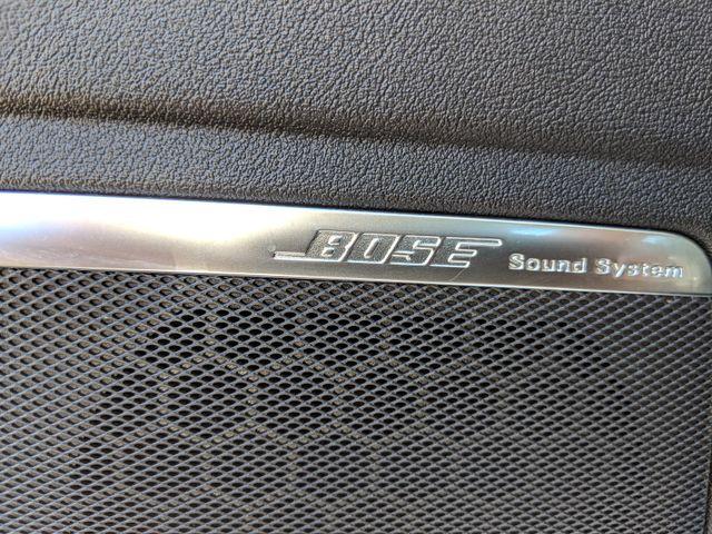 2011 Audi A3 2.0T Premium Plus Quatrro AWD Super Low Miles Bend, Oregon 25