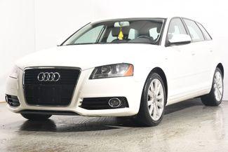2011 Audi A3 2.0 TDI Premium in Branford, CT 06405