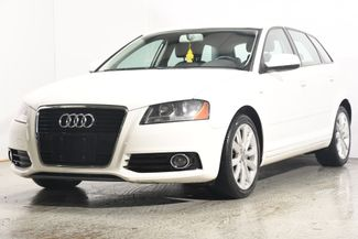 2011 Audi A3 2.0 TDI Premium in Branford, CT 06405