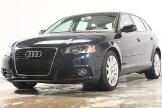 2011 Audi A3 2.0 TDI Premium Plus in Branford, CT 06405