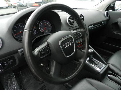 2011 Audi A3 2.0T Premium  in Campbell, CA