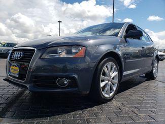 2011 Audi A3 2.0T Premium | Champaign, Illinois | The Auto Mall of Champaign in Champaign Illinois