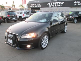 2011 Audi A3 2.0T Premium in Costa Mesa California, 92627