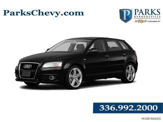 2011 Audi A3 2.0 TDI Premium Plus in Kernersville, NC 27284