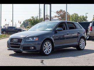 2011 Audi A3 2.0 TDI Premium in Kernersville, NC 27284
