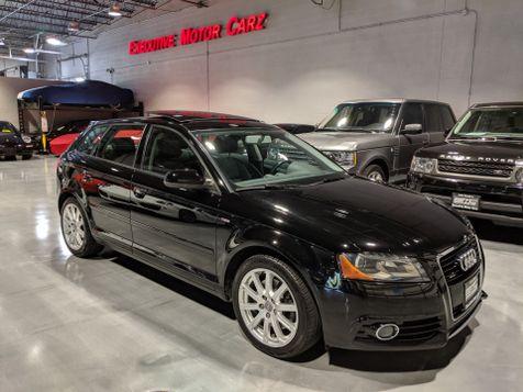 2011 Audi A3 2.0T Premium Plus in Lake Forest, IL