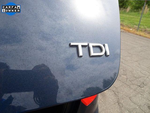 2011 Audi A3 2.0 TDI Premium Plus Madison, NC 14