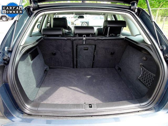 2011 Audi A3 2.0 TDI Premium Plus Madison, NC 15