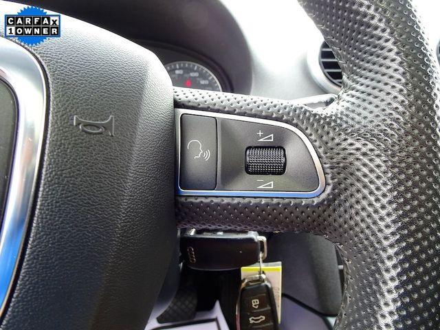 2011 Audi A3 2.0 TDI Premium Plus Madison, NC 17