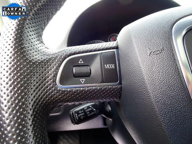 2011 Audi A3 2.0 TDI Premium Plus Madison, NC 18