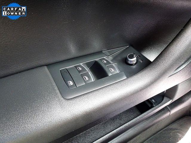 2011 Audi A3 2.0 TDI Premium Plus Madison, NC 24