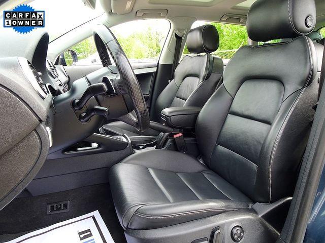 2011 Audi A3 2.0 TDI Premium Plus Madison, NC 27