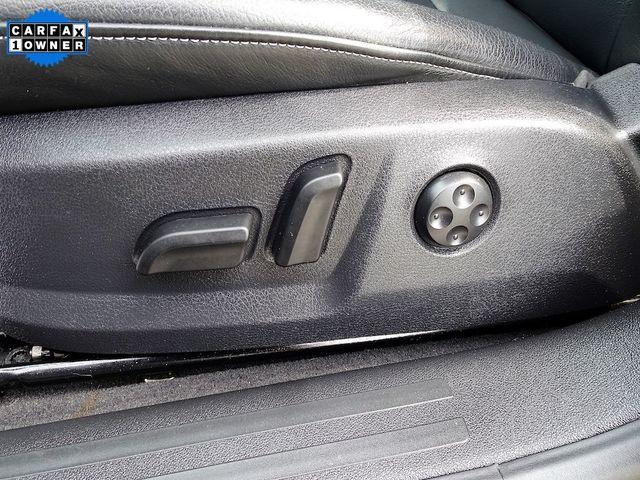 2011 Audi A3 2.0 TDI Premium Plus Madison, NC 28