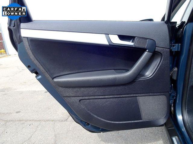 2011 Audi A3 2.0 TDI Premium Plus Madison, NC 30