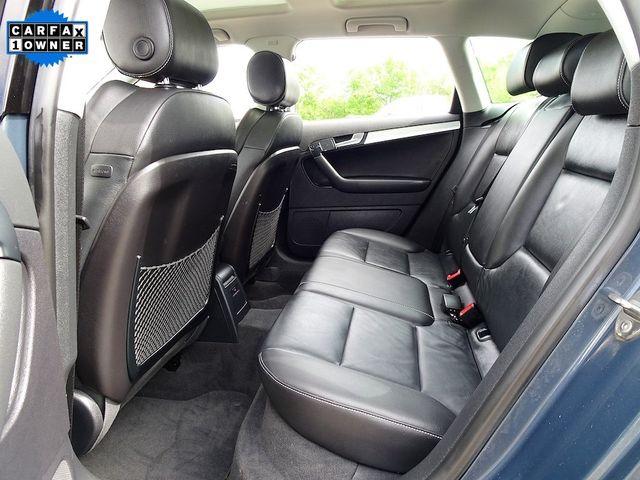 2011 Audi A3 2.0 TDI Premium Plus Madison, NC 31