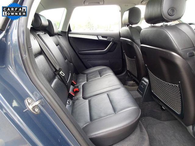 2011 Audi A3 2.0 TDI Premium Plus Madison, NC 34
