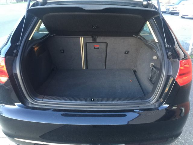 2011 Audi A3 2.0 TDI Premium New Brunswick, New Jersey 25