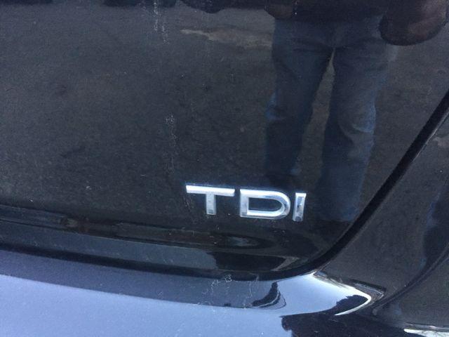 2011 Audi A3 2.0 TDI Premium New Brunswick, New Jersey 8
