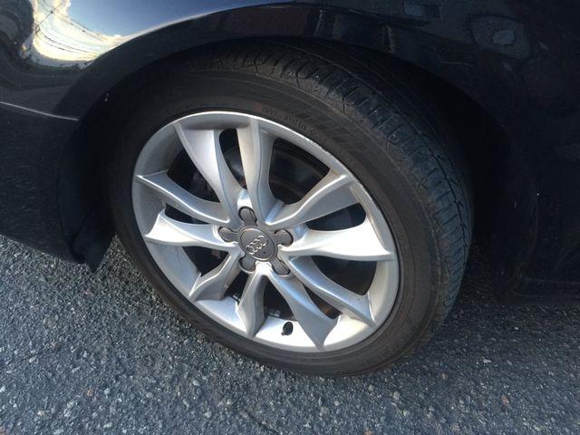 2011 Audi A3 2.0 TDI Premium New Brunswick, New Jersey 22