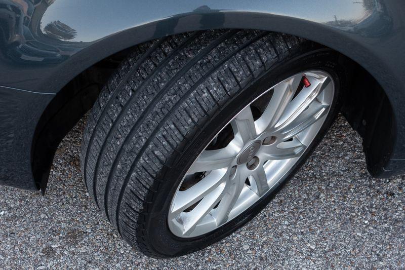 2011 Audi A3 20 TDI Premium Plus   Texas  EURO 2 MOTORS  in , Texas