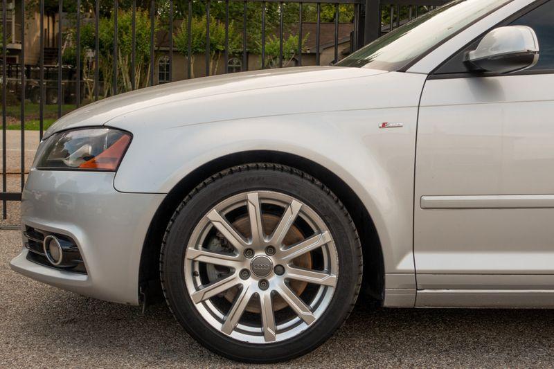 2011 Audi A3 20T Premium Plus   Texas  EURO 2 MOTORS  in , Texas