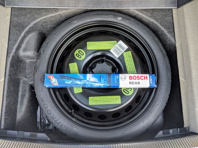 2011 Audi A4 2.0T Premium Plus Bend, Oregon 19