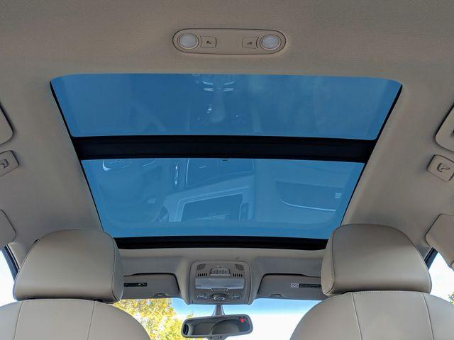 2011 Audi A4 2.0T Premium Plus Bend, Oregon 21