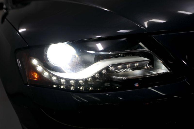 2011 Audi A4 20T Prestige - S-Line - Wheel pkg - Wagon  city California  MDK International  in Los Angeles, California