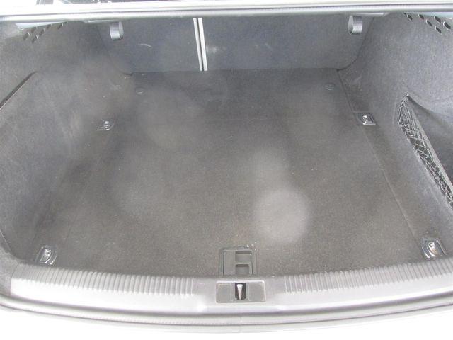 2011 Audi A4 2.0T Premium Plus Gardena, California 11
