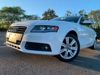 2011 Audi A4 2.0T Premium in Leesburg, Virginia 20175