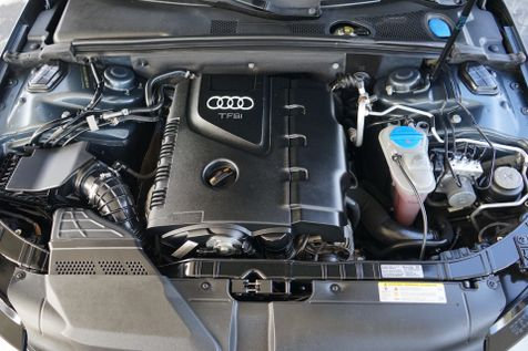 2011 Audi A4 2.0T Premium in Lighthouse Point, FL