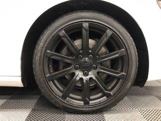 2011 Audi A4 2.0T Premium LINDON, UT 10