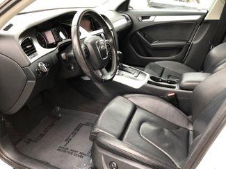 2011 Audi A4 2.0T Premium LINDON, UT 11