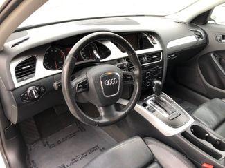 2011 Audi A4 2.0T Premium LINDON, UT 13