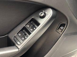 2011 Audi A4 2.0T Premium LINDON, UT 15