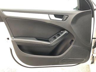 2011 Audi A4 2.0T Premium LINDON, UT 16