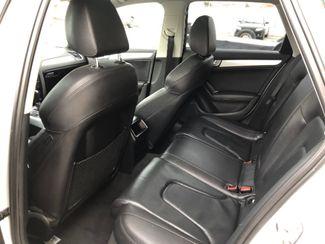 2011 Audi A4 2.0T Premium LINDON, UT 17