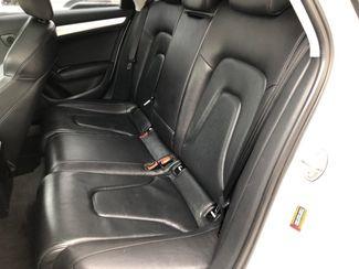 2011 Audi A4 2.0T Premium LINDON, UT 19