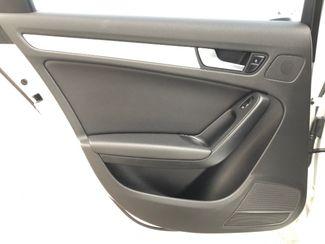 2011 Audi A4 2.0T Premium LINDON, UT 20